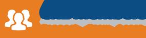 CRE Members Social Media Platform For Commercial Real Estate Professionals Logo