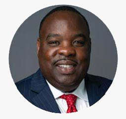 Mr. Williams is the Managing Member of Pioneer Realty Capital