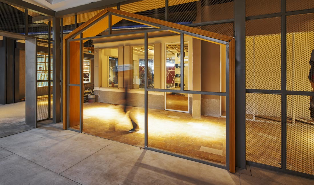 Turning Malls Into Residential Housing Is One Opportunity For Commercial Real Estate Investors