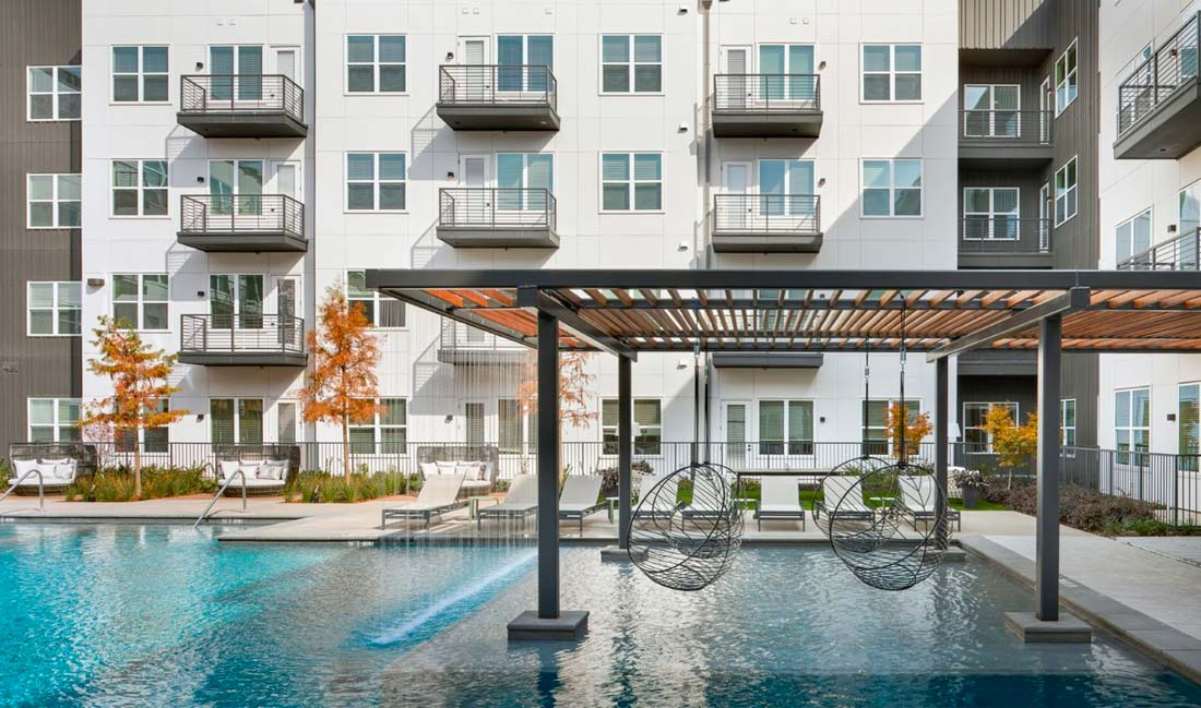 The State Of Multifamily Investing Today CRE Members Commercial Real Estate News For Investors And Owners Passive Vs Active Investment In Multifamily Real Estate CRE Members