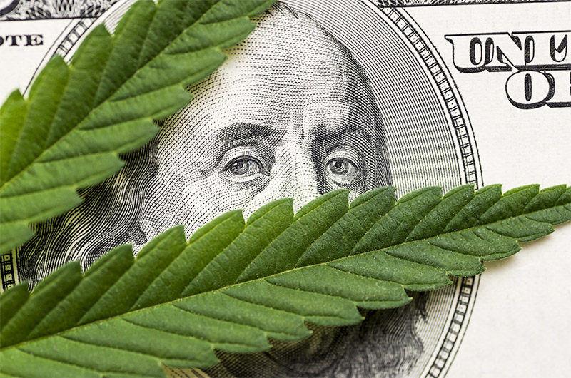 What Does Marijuana Legalization Mean For Commercial Real Estate CRE Members News