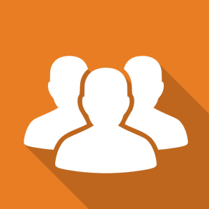 Profile photo of CRE Members